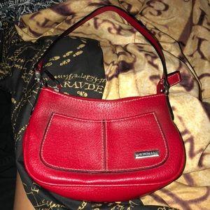Girls purse 👜